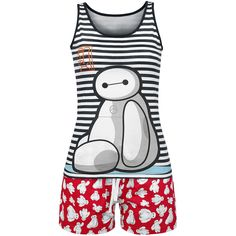 39 Best Disney Clothes Wishlist images  1b738b3a0beb0