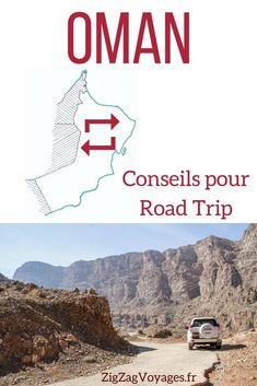 Oman Travel Guide – how to plan your Oman Road Trip - when and where to go, car rental, accommodations and tips to plan your Oman Itinerary – step-by-step Guide Middle East Travel Travel Guides, Travel Tips, Travel Destinations, Oman Travel, Asia Travel, Travel Usa, Road Trip Oman, Voyage Oman, Singles Holidays