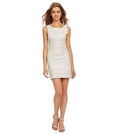 Party Dresses   Dillards.com