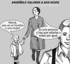 Imagenes de Humor #memes #chistes #chistesmalos #imagenesgraciosas #humor www.megamemeces.c... ➬ http://www.diverint.com/memes-risa-whatsapp-habias-stalkeado-alguien