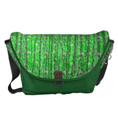 """Water resistant, extra durable (machine-washable).  Large main compartment and 2 front pockets for $141.70.  Form fitted to your body.  Quick-adjust cam shoulder strap.  Holds a 15"""" laptop (w/optional sleeve).   Dimensions 12"""" H x 21"""" Water resistant, extra durable (machine-washable).  Large main compartment and 2 front pockets.  Form fitted to your body.  Quick-adjust cam shoulder strap.  Holds a 15"""" laptop (w/optional sleeve).  Made with a suW x 9"""" D."""