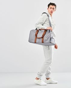 Men's Collection, Buddha, Ss 17, Bags, Shopping, Products, Fashion, Handbags, Moda
