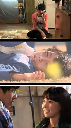 """JINUA,DRAMASTYLE Yellow Boots / ice adonis Episode 01 (hulu)  (노란 복수초)is a February 27, 2012 - August 30, 2012 TV series directed by Choi Eun-Kyeong(tvN Episodes 108)  South Korea.Plot""""Yellow Boots"""" depicts the revenge of a woman, who lost her family and lover, because of her step-sister.In February, 2007, Yeon-Hwa ( Lee Yu-Ri  ) is beaten by other prisoners and is sent to the hospital, but at the hospital she escapes as she planned. With her friend's help, Yeon-Hwa gets through a police…"""