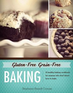 I don't know if this cookbook is 'dairy free' but it is gluten free.  ...  ...  https://www.facebook.com/EndlessWellness/photos/pb.163457820336265.-2207520000.1394694836./625773930771316/?type=3&src=https%3A%2F%2Ffbcdn-sphotos-h-a.akamaihd.net%2Fhphotos-ak-ash3%2Ft31%2F857600_625773930771316_1977098713_o.jpg&smallsrc=https%3A%2F%2Ffbcdn-sphotos-h-a.akamaihd.net%2Fhphotos-ak-frc3%2Ft1%2F299764_625773930771316_1977098713_n.jpg&size=835%2C1064&fbid=625773930771316