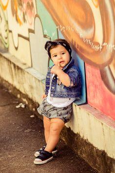 Look Rock Baby (3)