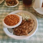 The South's Top 50 Barbecue Joints