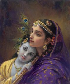 Yashoda Krishna, Krishna Lila, Little Krishna, Krishna Statue, Cute Krishna, Lord Krishna Images, Radha Krishna Pictures, Radha Krishna Photo, Radha Krishna Love