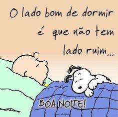 64 Melhores Imagens De Snoopy Boa Noite Good Night Peanuts