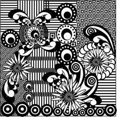 Digital Doodle 1-31-14 Meg Buchner