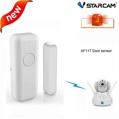 Vcare dual network smart home security system ios and android apps home automation systems do it yourself smarthomewiring solutioingenieria Image collections