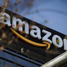 Sprzedaż na Amazonie? Z nami to proste! :) Zaplanujemy dla Ciebie strategię sprzedażową, zadbamy o opisy towaru i zdjęcia produktów. Zapraszamy do kontaktu po więcej szczegółów.  792 817 241 biuro@e-prom.com.pl http://e-prom.com.pl  #amazon #obsługaamazon #obsługakontaukcyjnych #sprzedaż #marketinginternetowy