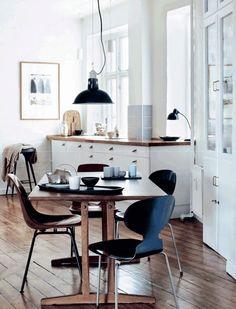 Kitchen | MRS JONES
