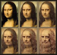 save the earth by leonardo de How leonardo da vinci changed the world with his inventions and discoveries.