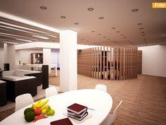 #Commercial #arel #architecture #interior_design #design #iterior #طراحی_داخلی #معماری #آرل #طراحی_تجاری #تجاری Retail Trends, Mixed Use Development, Design Design, Interior Design, Shopping Center, Commercial, Architecture, Table, Projects