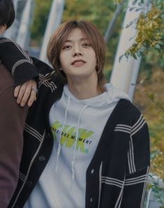Nct Yuta, Mountain Man, Nct 127, Jackets, Fashion, Down Jackets, Moda, Fashion Styles, Fashion Illustrations
