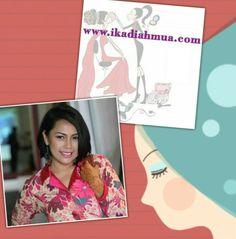 www.ikadiahmua.com