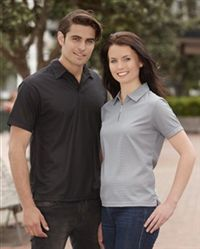 Direct Group & Stitch It Embroidery - Direct Group - polo shirt supplier