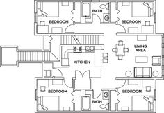 Bathroom Remodel Rochester Ny. Image Result For Bathroom Remodel Rochester Ny