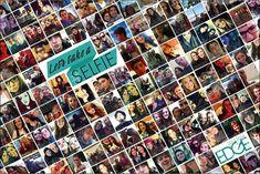 yearbook page ideas Teaching Yearbook, Yearbook Class, Yearbook Pages, Yearbook Spreads, Yearbook Covers, Yearbook Layouts, Yearbook Design, High School Yearbook, Yearbook Ideas