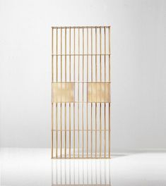 Details_Wuxi Baojia Metal Products Co. Partition Screen, Divider Screen, Stainless Steel Screen, Sculpture Metal, Decorative Screens, Metal Screen, Screen Design, Architectural Elements, Windows And Doors