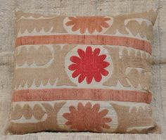 Furniture Ottomans, Footstools & Poufs Adroit Mandala Pouf Ottoman Foot Stool Cover Luxury Cotton Washable Floor Cushion Cover