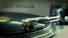 DIRE STRAITS - Sultans of Swing (vinyl)