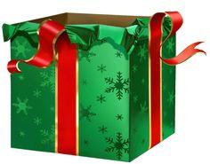 tubes noel / cadeaux, jouets - (page 2) - Blog de l'ile de kahlan