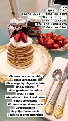 Mixer, Pancakes, Breakfast, Food, Morning Coffee, Pancake, Meals, Yemek, Eten