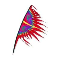 Above It All Kites - Above It All Kites - Product Listings :: Windsocks Made in America, Designer Windsocks and Feather Flags
