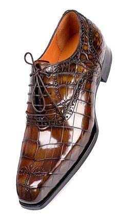 Best Shoes For Men, Formal Shoes For Men, Shoes Men, Dress With Boots, Dress Shoes, Men Dress, Sock Shoes, Shoe Boots, Gents Shoes