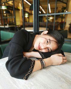 Gabbi Garcia Instagram, Gabi Garcia, Gma Network, Filipina Beauty, Charriol, Asian Babies, Kpop Fashion Outfits, Ulzzang, Picture Ideas