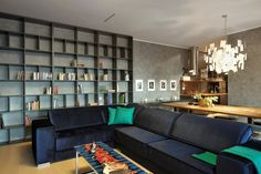 artsy-elements-apartment-fun-functional-1-social.jpg