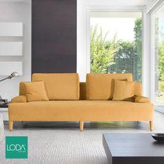 Jada Kanepe / Jada Sofa / #furniture #trend #color #loda #mobilya #furniture #tasarım #dekorasyon #stil #style #design #decoration #home #homestyle #homedesign #loft #loftstyle #homesweethome #diningroom #livingroom #oturmaodası #tvünitesi #ahsapmobilya #kanepe #sofa #lodamobilya