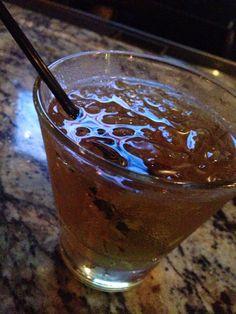 6 oz of 1886 Old Crow Crow, Bourbon, Good Times, Pudding, Desserts, Bourbon Whiskey, Tailgate Desserts, Ravens, Dessert