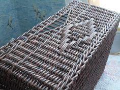Weaving, Loom Weaving, Hand Spinning, Soil Texture, Stricken, Knitting, Hand Weaving, Loom