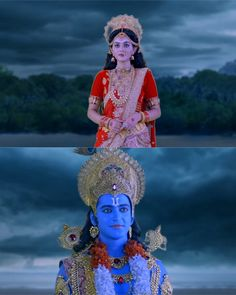 Ganesh Lord, Krishna Art, Fashion, Moda, Fashion Styles, Fashion Illustrations