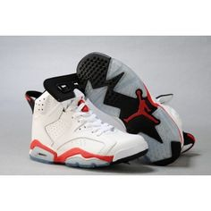 timeless design edb80 ac78e AAA Quality Air Jordan 6 (VI) Shoes NO.1 Cheap Jordans, Jordans
