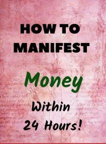 If you are looking for ways to manifast money immediately, check this free video out to learn how to manifest money fast! (Or even within 24 hours).Using this law of attraction technique lot of people manifest money in 24 hours . Manifestation Law Of Attraction, Law Of Attraction Affirmations, Secret Law Of Attraction, Law Of Attraction Quotes, Money Affirmations, Positive Affirmations, Positive Mindset, Attract Money, Tips