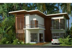Project name: DivyaSreeValley of the Wind  Type of apartments:Villa  Price starting from:Call for Price  City:Bangalore  Location:Airport Road  Bed room:2BHK,3BHK  For more details, http://99olx.com/project_details.php?id=501