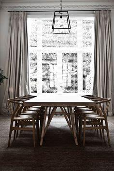 100 Besten Vorhang Ideen Wohnzimmer Stube Bilder Auf Pinterest