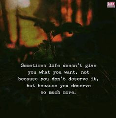 50 Life Quotes to Put It All in Perspective Inspirational Quotes About Love, Self Love Quotes, Change Quotes, Sad Quotes, Wisdom Quotes, Motivational Quotes, Life Quotes, Deep Quotes, Attitude Quotes