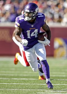 31 Best Stefon Diggs images  bbc7ddc24