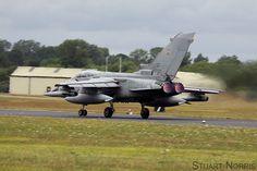 Italian Air Force Tornado IDS MM7025 - 6-05