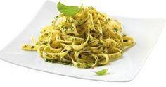 Green Olive, Lemon and Caper Sauce Hand Blender, Blender Recipes, Linguine, Recipe Using, Olive Green, Food Processor Recipes, Spaghetti, Ethnic Recipes, Lemon