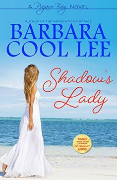 Shadow's Lady (Pajaro Bay Series Book 5) by Barbara Cool Lee http://www.amazon.com/dp/B01AF5EPNC/ref=cm_sw_r_pi_dp_1iK0wb12H02PV