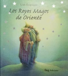 Los Reyes Magos De Oriente de Koopmans Loek, http://www.amazon.es/dp/8494122428/ref=cm_sw_r_pi_dp_r1aktb0JZ7C8Z