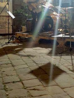 """MARCO CATTANI QUARTET """"concerto storia della chitarra jazz"""" domenica 31 luglio 2016 ore 21.30, Piazza Matteotti, Massa e Cozzile (Pistoia) PER GIORGIO - arte a Massa e Cozzile #pergiorgio #arteamassaecozzile #massaecozzile #art #contemporaryart #contemporaryartist"""