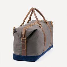 Man Bag   Frank & Oak