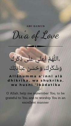 Pray Quotes, Hadith Quotes, Quran Quotes Love, Quran Quotes Inspirational, Ali Quotes, Reminder Quotes, Quotes On Islam, Status Quotes, Muslim Couple Quotes