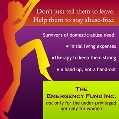 The Emergency Fund Mental Health Support Groups, Mental Health Stigma, Mental Health Disorders, Verbal Abuse, Emotional Abuse, Shadow Of The Almighty, Scary Facts, Abusive Relationship, Narcissistic Abuse